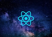 My experience with React Native so far